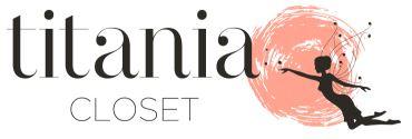 Titania Closet